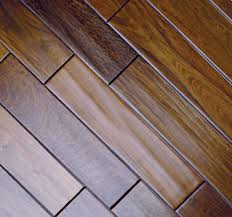brazilian walnut hardwood floor