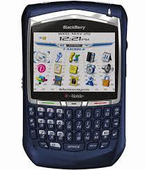 8700 blackberry