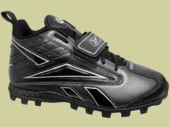 reebok nfl cleats