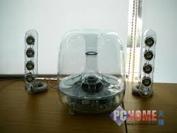 jbl soundsticksii