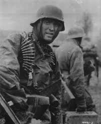german soldiers photos