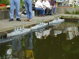 navy models