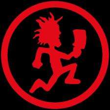 psychopathic hatchetman