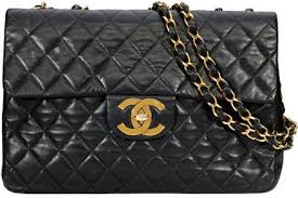 latest chanel handbags