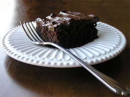 chocolate cake pics