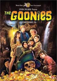 movie goonies