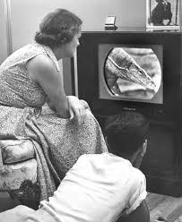 1950 tv