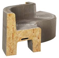 expandable chair