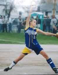 fastpitch softball pitchers