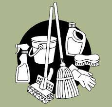 cleaning services images