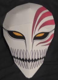 bleach masks