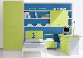 colors for kids room