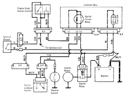 electrical connection system