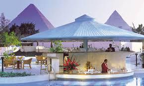 egypt cairo hotels