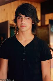 camp rock shane