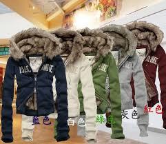 hoodie fur