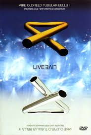 mike oldfield tubular bells dvd