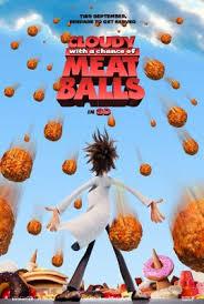 meatball movie