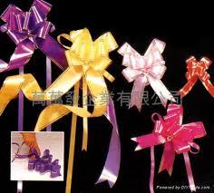 ribbons crafts