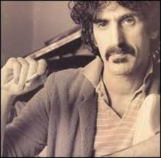 Frank Zappa - Return Of The Son Of Shut Up N Play Yer Guitar