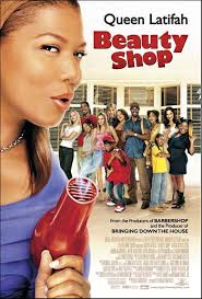 Soundtracks - Beauty Shop