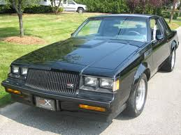 gnx for sale
