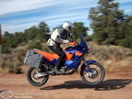 adventure 950
