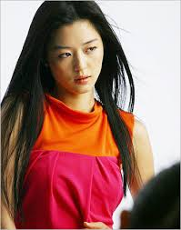 korean movies star