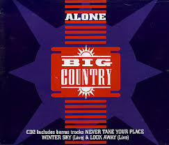 country cd s
