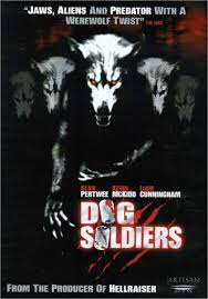 dog soldiers the movie