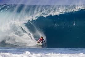 hawaii surfing beaches