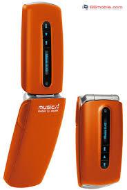 celular alcatel 701