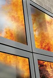 fire windows