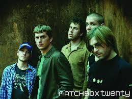 matchboxtwenty