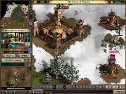 majesty the fantasy kingdom sim