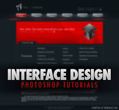 design interface