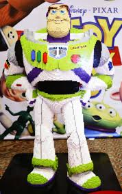 buzz lightyear disney