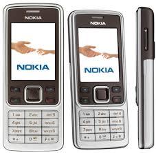 nokia phone image