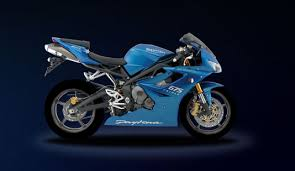 paint schemes for motorcycles