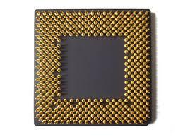 processor boxed