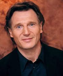 http://t0.gstatic.com/images?q=tbn:Whc0XPm-7S572M:http://im.in.com/connect/images/profile/b_profile3/Liam_Neeson_300.jpg
