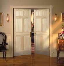 interior door picture