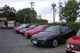 philippines cars