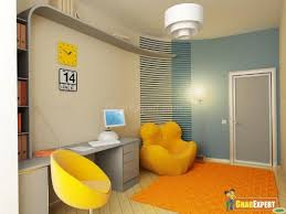 decorate boys room