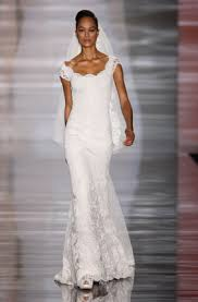 valentino bridal gowns