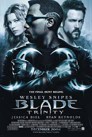 blade picture