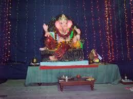 hinduism ganesha