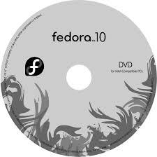 dvd disc labeling