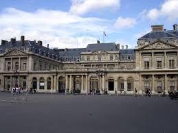palais royal stores