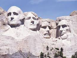 historic art